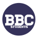 BBCStudents_SmallCircle